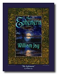 Ephemeris Cover poster - 24x32.jpg