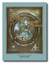 Ephemeris Map poster - 18x24.jpg
