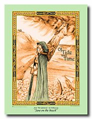 Ephemeris Jane on the Beach poster - 18x24.jpg