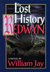 Lost-History-of-Redwyn-Cover