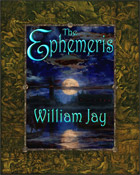 The Ephemeris