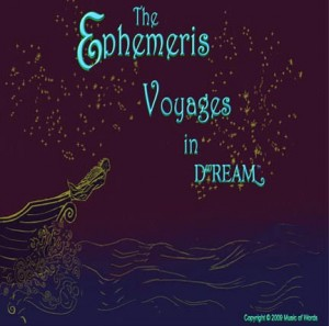 Voyages in Dwream